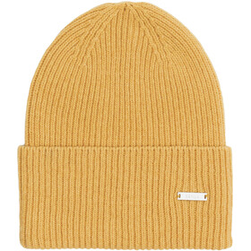 Sätila of Sweden Klintas Cappello, yellow